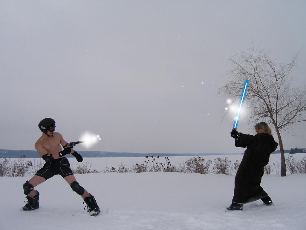 Quebec 2006