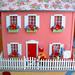 The dollhouse by *jenny b allsorts