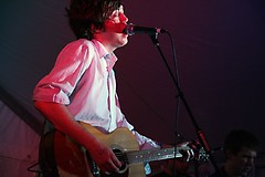 Concerts - 2006