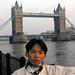 Tower Bridge by carlos_seo