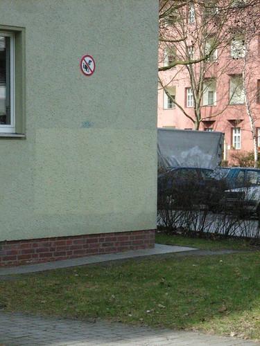 stadtplan berlin steglitz