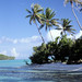 bb8404_064, Motu Tapu, Bora Bora, French Polynesia by jimg944
