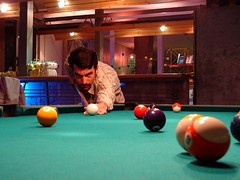 indoor games and sports, individual sports, billiard room, play, snooker, sports, recreation, pool, billiard table, recreation room, english billiards, cue sports,