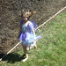 Small photo of Madel Faery
