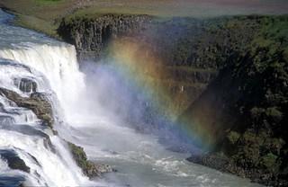 Iceland-2001-749