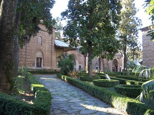 Discover Bursa, Turkey  Free trip planning tool by ...