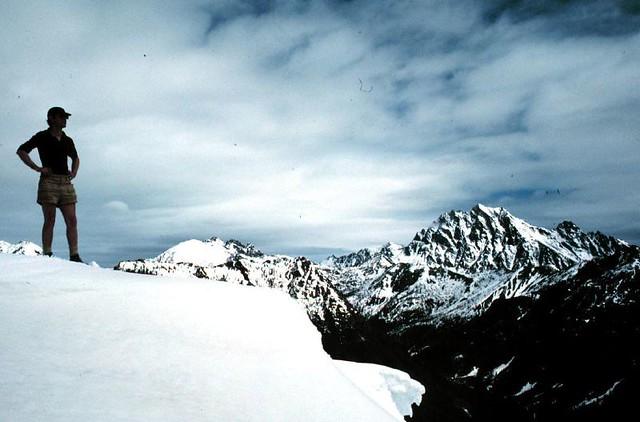Koppen Mt01 (2)