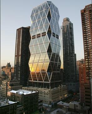 Obras arquitect nicas impresionantes taringa for Obras arquitectonicas