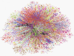 networking_maps