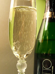 champagne, glass bottle, wine, drinkware, liqueur, bottle, glass, white wine, champagne stemware, drink, wine bottle, alcoholic beverage,