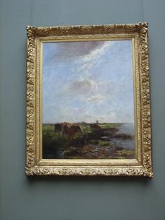 M Neue Pinakothek 2005-08-14_070