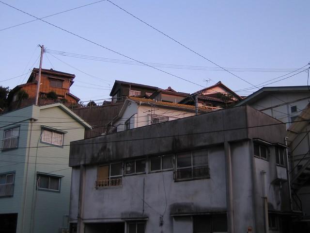 Hillside architecture explore kwc 39 s photos on flickr for Hillside architecture