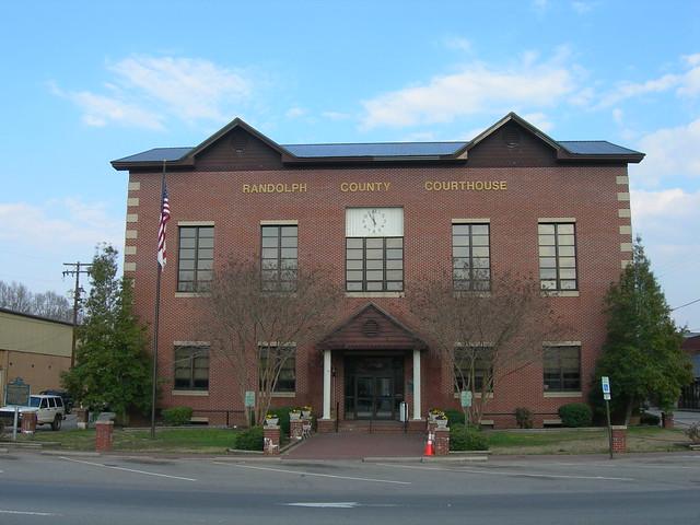 Randolph-Macon Academy's Homecoming Court consisted of Matt Kays '14 ...