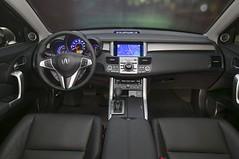 automotive exterior(0.0), toyota(0.0), mazda3(0.0), honda(0.0), automobile(1.0), vehicle(1.0), land vehicle(1.0), acura(1.0),