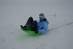 ski equipment(0.0), ski(0.0), snowboard(0.0), winter sport(1.0), winter(1.0), sports(1.0), snow(1.0), sports equipment(1.0), extreme sport(1.0), sledding(1.0), sled(1.0),