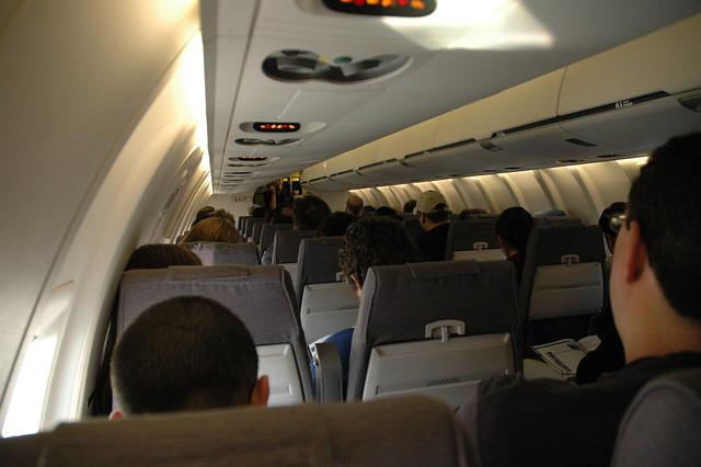 United Express Crj 200 Flickr Photo Sharing