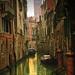 Bella Venezia by soleá