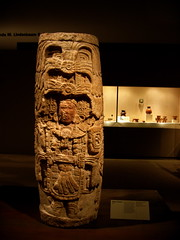 tourist attraction, carving, art, sculpture, design, tiki, lighting,