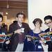 Comic Book Superstars! by Richard Sala