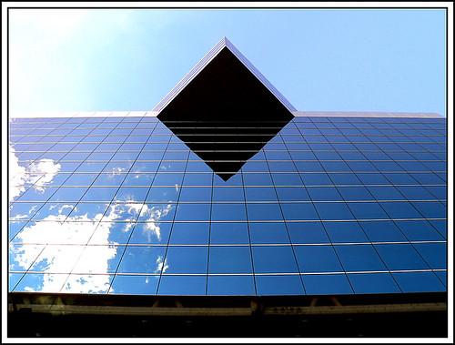 corporate photo