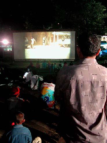 edgemont movie theater edgemont movie theater