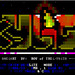 Roy/SAC ASCII and ANSI Art