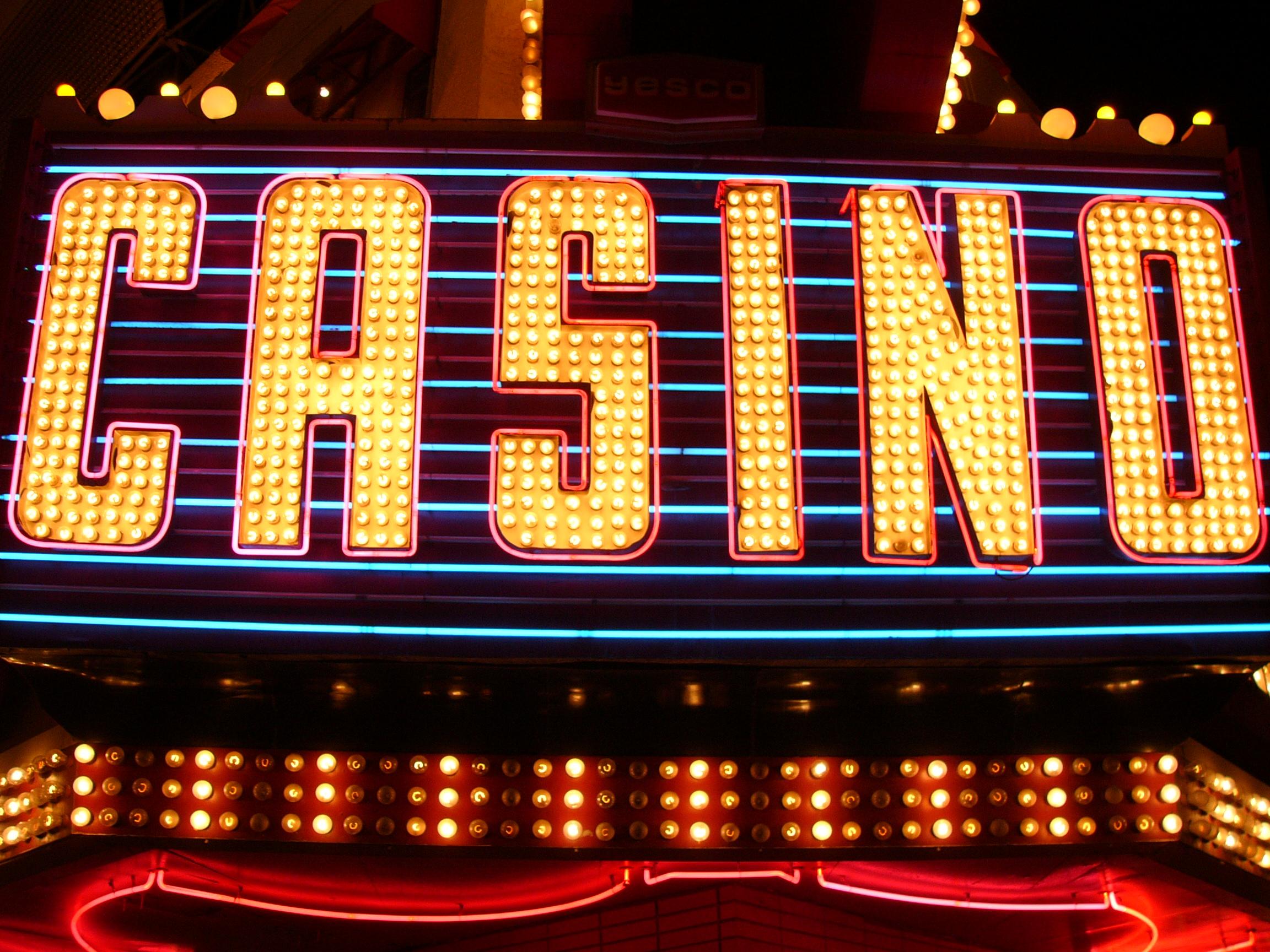 How to buy a casino milaca minnestota casino