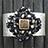 the Handmade Jewelry group icon