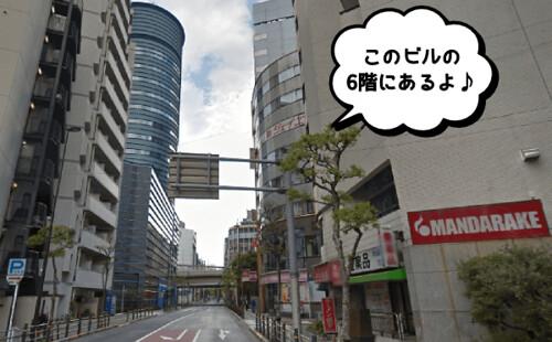 jesthe33-ikebukurohigashi01