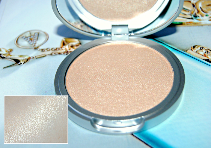 the Balm_ Mary-Lou Manizer Highlither (3)