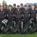 2010-2011 TRU Golf
