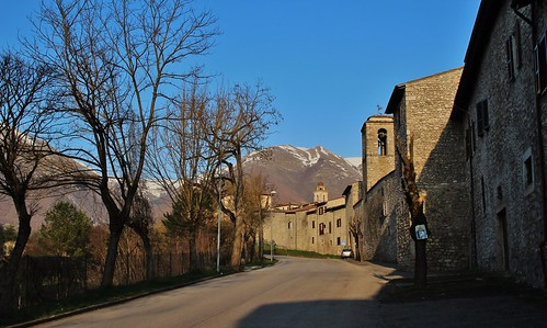 Norcia (Umbria)