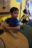 4456 Music Maker