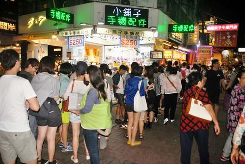 73 Taichung (3)