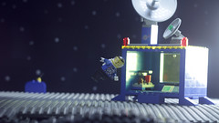 Rioforce - Anti-gravity