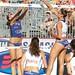 Lega Volley Summer Tour 2015 Lignano Sabbiadoro (UD) 27.06.2015 - 28.06.2015 #LVST15 #iLoveVolley #VolleyAddicted Lega Volley Summer Tour 2015 Lignano Sabbiadoro (UD) Fase Finale - Domenica 28.06.2015 Coppa Italia Guarda la gallery completa su http://ift.