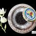 Petrossian Classic Transmontanus Caviar