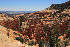 Bryce Canyon - Summer 2015