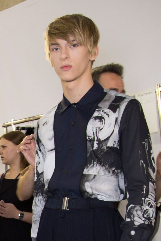 Dominik Sadoch3395_SS16 Paris Dries Van Noten(fashionising.com)