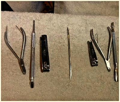 st-nails-3