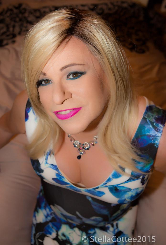 Beautiful Transgender Flickr Bing Images
