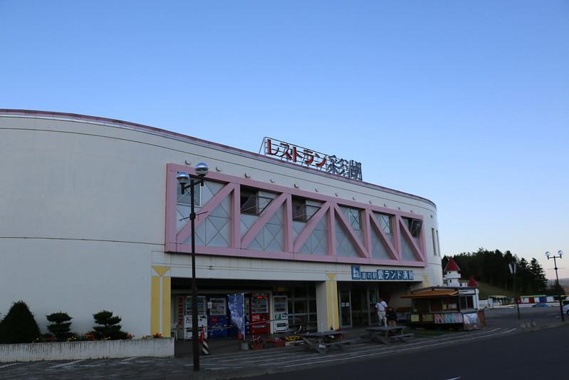 2014-07-20_01374_北海道登山旅行.jpg
