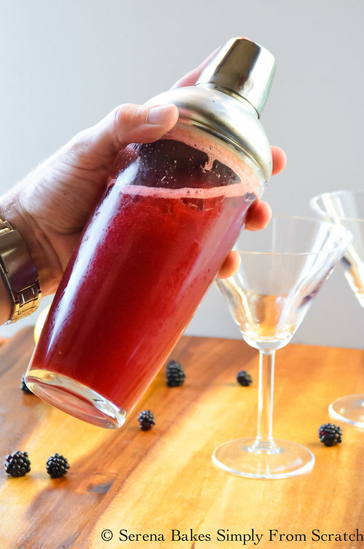Spike-Blackberry-Lemonade-Vodka-Blackberry-Lemonade.jpg
