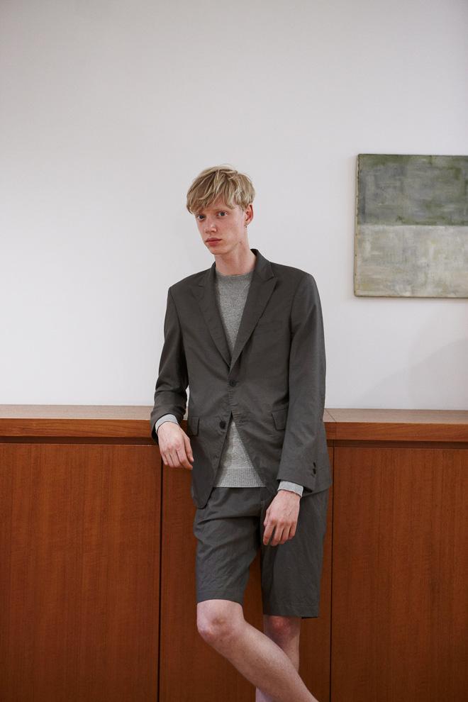 Johan Erik Goransson0401_SS16 Tokyo 08sircus(fashionsnap)