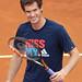 Andy Murray by Irenka23