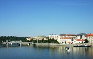 Europe 2008 - Prague - 05