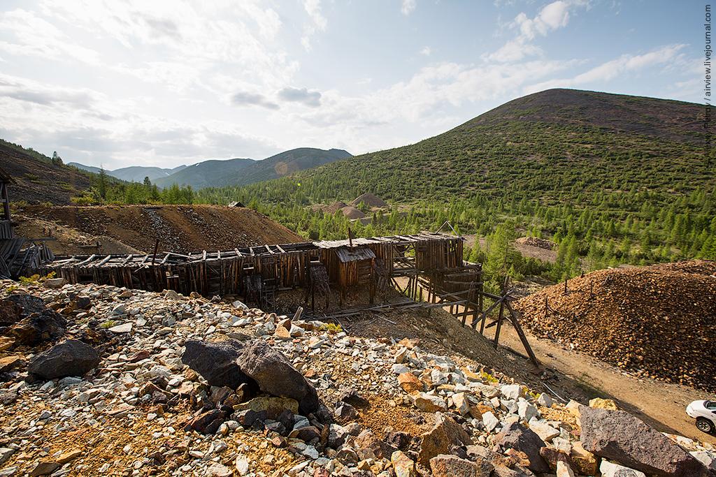 2015.06.25_Magadan-410