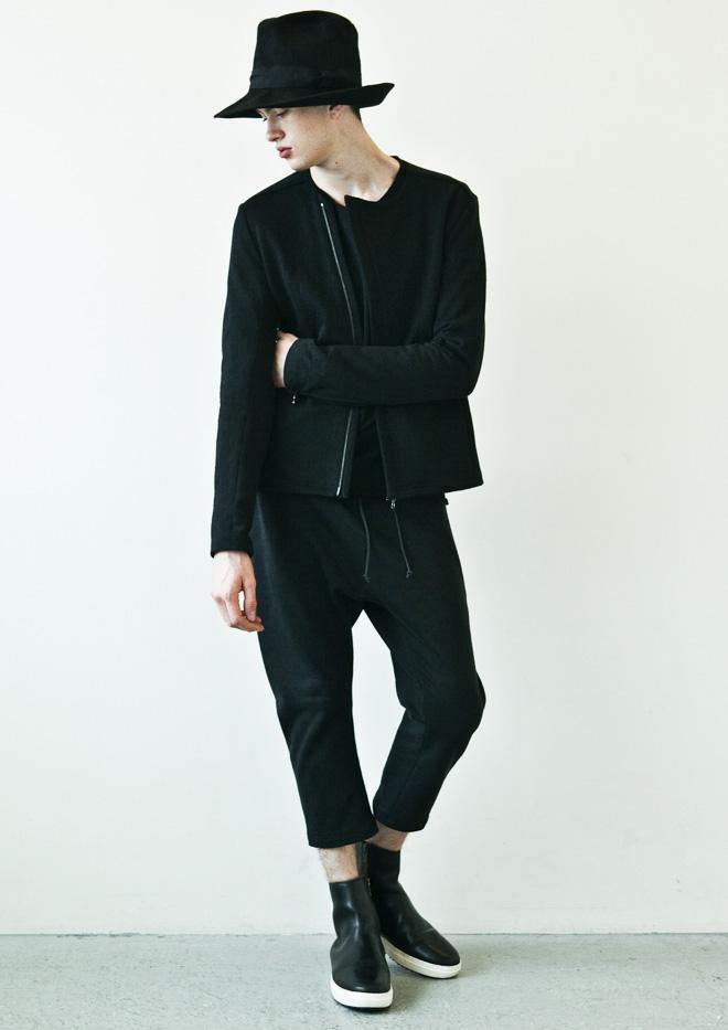SS16 Tokyo KAZUYUKI KUMAGAI016_Matt Ardell(fashionsnap)