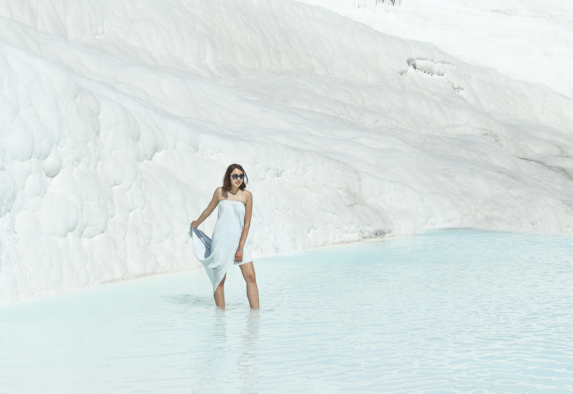 Pamukkale Travel Guide nakedgloryvera-19