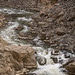 Amtrak_Early Rapids by Barking Dog Photos_Bruce Gregory